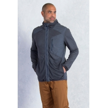 Men's BugsAway Sandfly Jacket by ExOfficio in Milford Oh