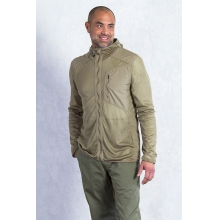 Men's BugsAway Sandfly Jacket by ExOfficio in Franklin Tn