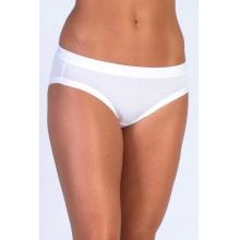 Women's Give-N-Go Sport Mesh Bikini Brief