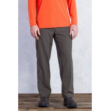 Men's Nomad Pant Long by ExOfficio in Juneau Ak
