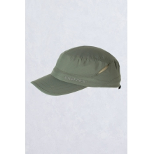 Bugsaway Cadet Cap by ExOfficio in Boulder Co