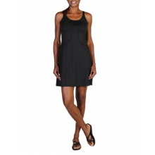 Women's Sol Cool Dress by ExOfficio