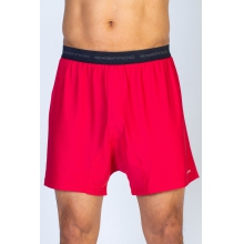 Men's Give-N-Go Boxer by ExOfficio in Omaha Ne