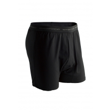 Men's GNG Boxer by ExOfficio in Opelika Al