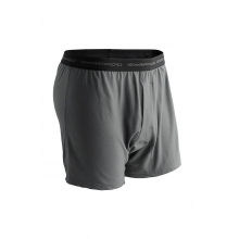 Men's GNG Boxer by ExOfficio in Sioux Falls SD