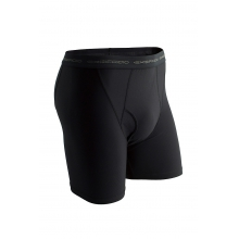 Men's Give-N-Go Boxer Brief by ExOfficio in Asheville Nc