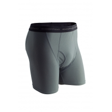 Men's Give-N-Go Boxer Brief by ExOfficio in Telluride Co