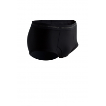 Men's Give-N-Go Brief by ExOfficio in Corvallis Or