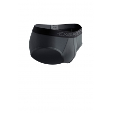 Men's Give-N-Go Sport Mesh Brief by ExOfficio in Flagstaff Az