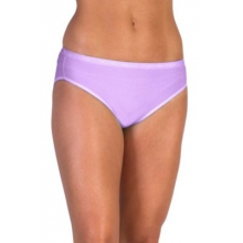 Women's Give-N-Go Bikini Brief by ExOfficio