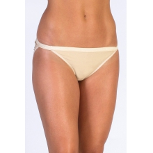 Women's Give-N-Go String Bikini by ExOfficio in Colorado Springs Co