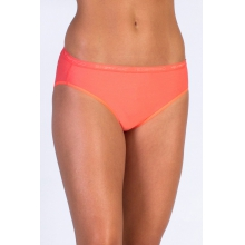 Women's Give-N-Go Bikini Brief