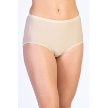 Women's Give-N-Go Full Cut Brief by ExOfficio in Sioux Falls SD