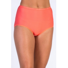 Women's GNG Full Cut Brief