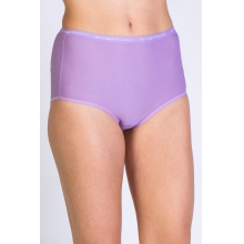 Women's Give-N-Go Full Cut Brief by ExOfficio in Charlotte Nc