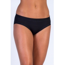 Women's Give-N-Go Sport Mesh Bikini Brief
