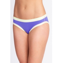 Women's Give-N-Go Sport Mesh Bikini Brief by ExOfficio