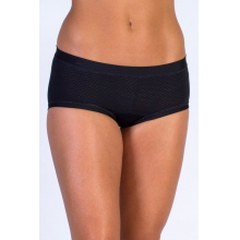 Women's Give-N-Go Sport Mesh Hipkini by ExOfficio in Telluride Co