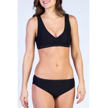 Women's Give-N-Go CrossOver Bra by ExOfficio in Asheville Nc