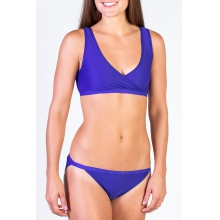 Women's Give-N-Go CrossOver Bra by ExOfficio in Chandler Az