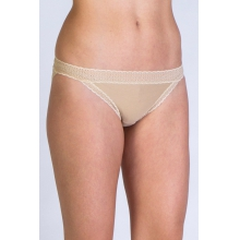 Women's Give-N-Go Lacy Low Bikini Brief by ExOfficio in Juneau Ak
