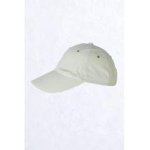Bugsaway Classic Cap