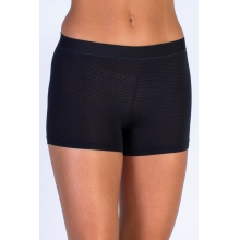 Women's Give-N-Go Sport Mesh 2'' Short by ExOfficio in New York Ny