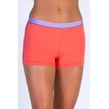 Women's Give-N-Go Sport Mesh 2'' Short by ExOfficio in Oro Valley Az