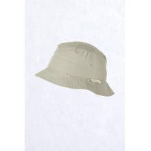 Bugsaway Lightweight Brim Hat