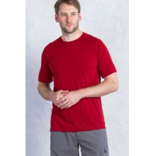 Men's NioClime Short Sleeve Shirt