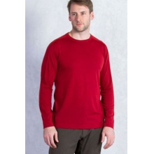 Men's NioClime Long Sleeve Shirt by ExOfficio in Juneau Ak