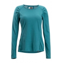 Women's BugsAway Lumen L/S by ExOfficio in Glenwood Springs CO