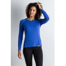 Women's BugsAway Lumen L/S by ExOfficio in Omaha Ne
