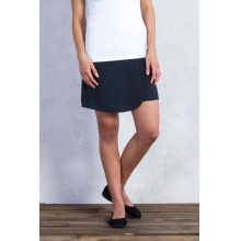 Women's Kizmet Skort by ExOfficio in Chattanooga Tn