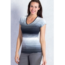 Women's Traversa Cap Sleeve by ExOfficio