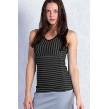Women's Wanderlux Stripe Tank by ExOfficio