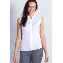 Women's Safiri Sleeveless by ExOfficio