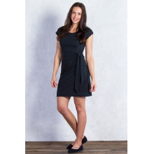 Women's Salama Dress by ExOfficio in Boulder Co