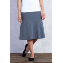 Women's Wanderlux Convertible Skirt by ExOfficio in Glenwood Springs CO