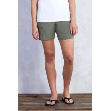 Women's Explorista Short by ExOfficio in Ramsey Nj