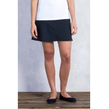 Women's Kukura Skort by ExOfficio in Glenwood Springs CO