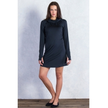 Women's Sol Cool Hoody Dress