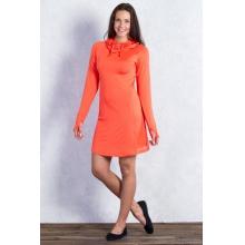 Women's Sol Cool Hoody Dress by ExOfficio