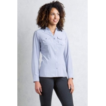 Women's Kizmet L/S by ExOfficio in Clearwater Fl