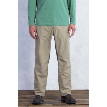 Men's Bugsaway Sandfly Pant by ExOfficio in Huntsville Al