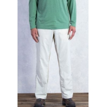 Men's BugsAway Sandfly Pant - Short by ExOfficio in Glenwood Springs CO