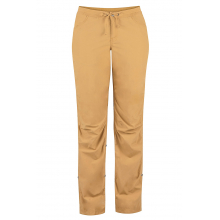 Women's BA Damselfly Pant by ExOfficio in Flagstaff Az