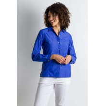 Women's Lightscape L/S by ExOfficio in Telluride Co