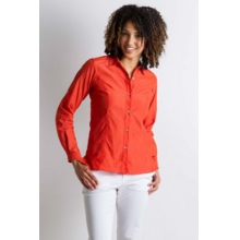 Women's Lightscape LS by ExOfficio in Corte Madera Ca