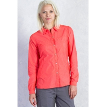 Women's Lightscape Long Sleeve Shirt by ExOfficio in New Orleans La